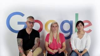 Download How to: Prepare for a Google Engineering Interview Video