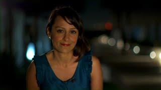 Download BBC Documentary - Abu Dhabi, UAE Video