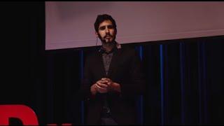 Download ¿Cómo hacer magia? | Juan Estrella | TEDxCuenca Video