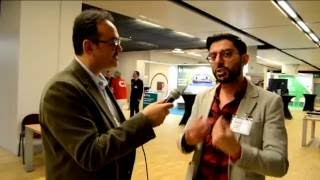 Download Interview with Dr. David Darmanin, Hotjar CEO    eMetrics Milan Video