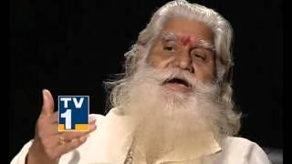 Download TV1-JEEVANNATAKAM AACHANTA VENKATRATHNAM NAIDU 1 Video