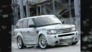 Download Le auto dei VIP TOP 20 Video