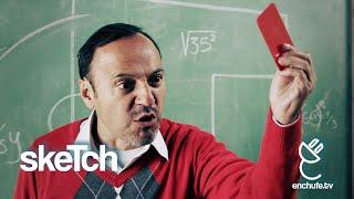 Download Mundo Fútbol Video