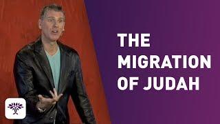 Download The Migration of Judah Video