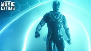 Download Max Steel Clip Compilation (2016) Video