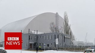 Download Chernobyl: 5 myths debunked - BBC News Video