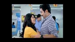Download Sneha and Prasanna are back together. See how they got back together. Video