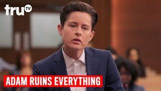 Download Adam Ruins Everything - Why the Public Defender System is So Screwed Up Video