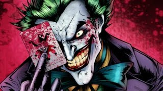 Download 10 Worst Things The Joker Has Ever Done To Batman Video