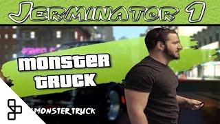 Download Best of... Jerminator Video