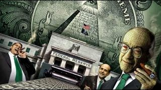 Download Anonymous - Plan to defeat the Illuminati and New World Order 2016 Video