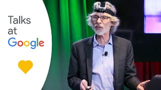 Download Robert Mankoff: ″There is no Algorithm for Humor″   Talks at Google Video