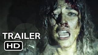 Download Blair Witch Official Trailer #1 (2016) Horror Sequel Movie HD Video
