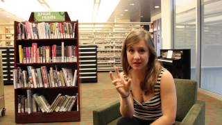 Download UBC Students Talk: Hardest Course - What's Yours? Video
