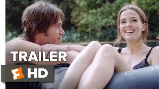 Download Everybody Wants Some!! TRAILER 1 (2016) - Tyler Hoechlin, Zoey Deutch Comedy HD Video