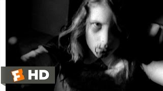 Download Night of the Living Dead (9/10) Movie CLIP - Get in the Cellar (1968) HD Video