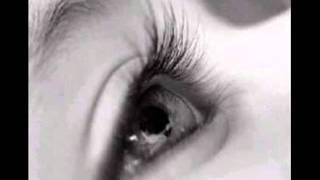 Download Bruna karla Quando eu chorar Video