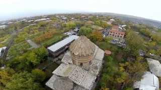 Download Mughnii Surb Gevorg ekexeci Video