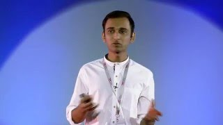Download The Five Lessons I Learned From Failing A Start-Up | Yashash Agarwal | TEDxJGU Video