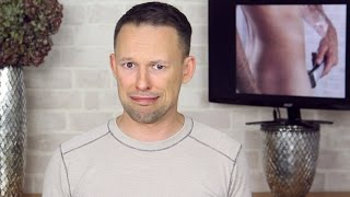 Download Manscaping can cause STIs! 😱 Video