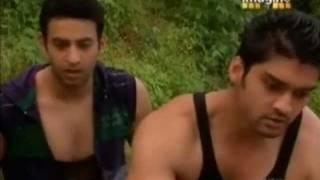 Download Preeto - Rajbeer Scene # 1 Video