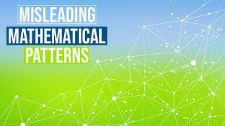 Download The Most Misleading Patterns in Mathematics | This is Why We Need Proofs Video