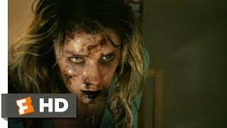 Download Zombieland (3/8) Movie CLIP - The Zombie Next Door (2009) HD Video