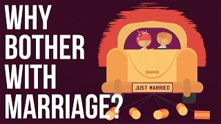 Download Why Bother With Marriage? Video
