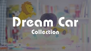 Download Dream Car Collection - The 9th Toyota Dream Car Art Contest Video