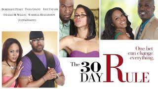 Download Always Bet On Love - ″The 30 Day Rule″ - Full Free Maverick Movie Video