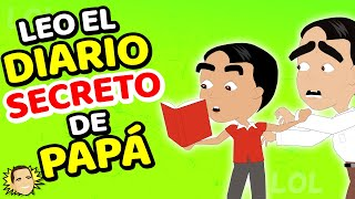 Download MEGA Vídeo de Chistes para Niños! 😛😝😜 | Beby Video