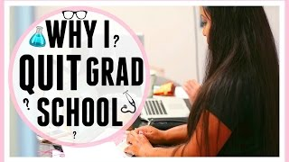 Download Grad School Vlog | My Experience As A Clinical Psychology PhD Student Video