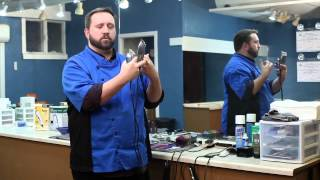 Download The Best Hair Clippers for Tapering Hair : Hair Clippers & Men's Hair Video
