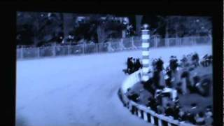 Download Seabiscuit Part 8, War Admiral Match Race Video