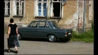 Download Soukromé automobily Václava Havla Video