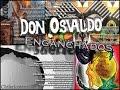 Download Don Osvaldo - Enganchados 2015 Video
