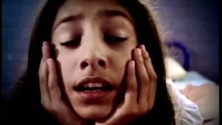 Download Nasheed | My Mum Is Amazing by Naadira Ali featuring Zain Bhikha Video