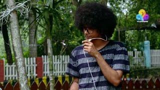 Download Uppum Mulakum│എല്ലാവരു ഫോണിൽ | Flowers│EP# 224 Video