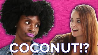 Download Things Women With Natural Hair Know To Be True Video