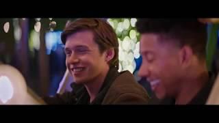 Download Love, Simon - Kiss Scene (HD, English) Video