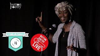 Download Emi Mahmoud - ″Mama″ Video
