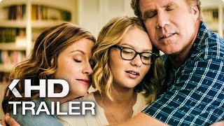 Download THE HOUSE Red Band Trailer (2017) Video