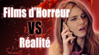 Download Films d'horreur VS Réalité - Andy Video