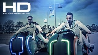 Download ″HD Video″ Full Song | Shar S Ft. Zartash Malik | Ravi Rbs | Latest Song 2016 | T-Series Video