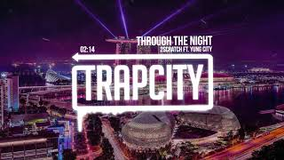 Download 2Scratch - Through The Night (ft. Yung City) Video