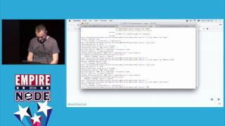 Download How Webassembly Will Change the Way You Write Javascript | Seth Samuel Video