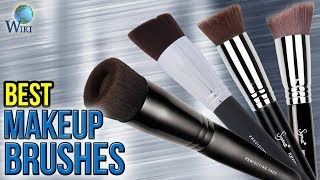 Download 9 Best Makeup Brushes 2017 Video