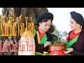 Download Kinh Bắc Vào Xuân- St xuân Minh-Trình Bầy-Hải yến Video