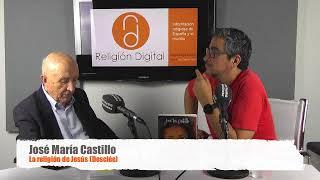 Download José María Castillo Video