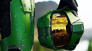 Download Halo 2 Anniversary Remastered THE MOVIE All Cutscenes 1080p 60FPS Video